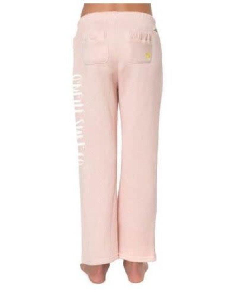 O'Neill Sportswear Beach Belle-pink