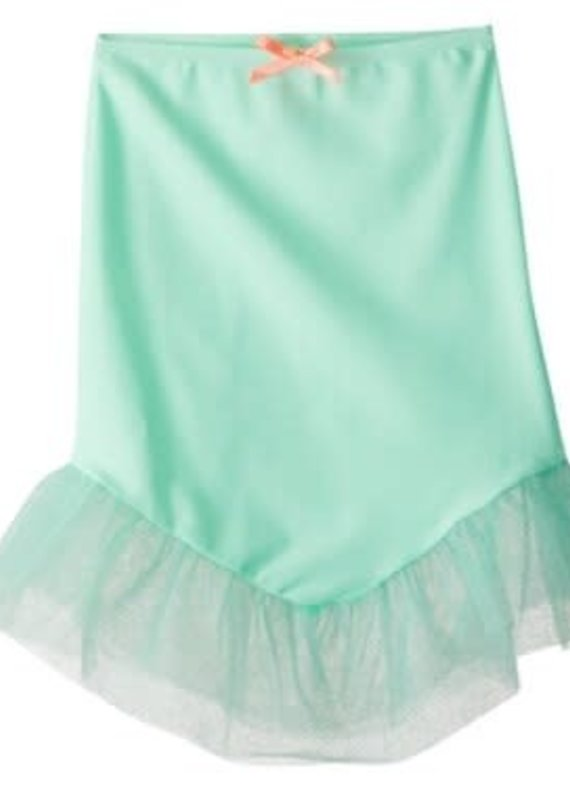 Malibu Design Group Mermaid Skirt