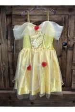 Creative Education Belle Party Dress
