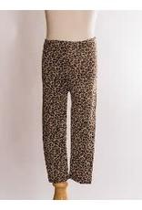 ML Kids Leopard Legging