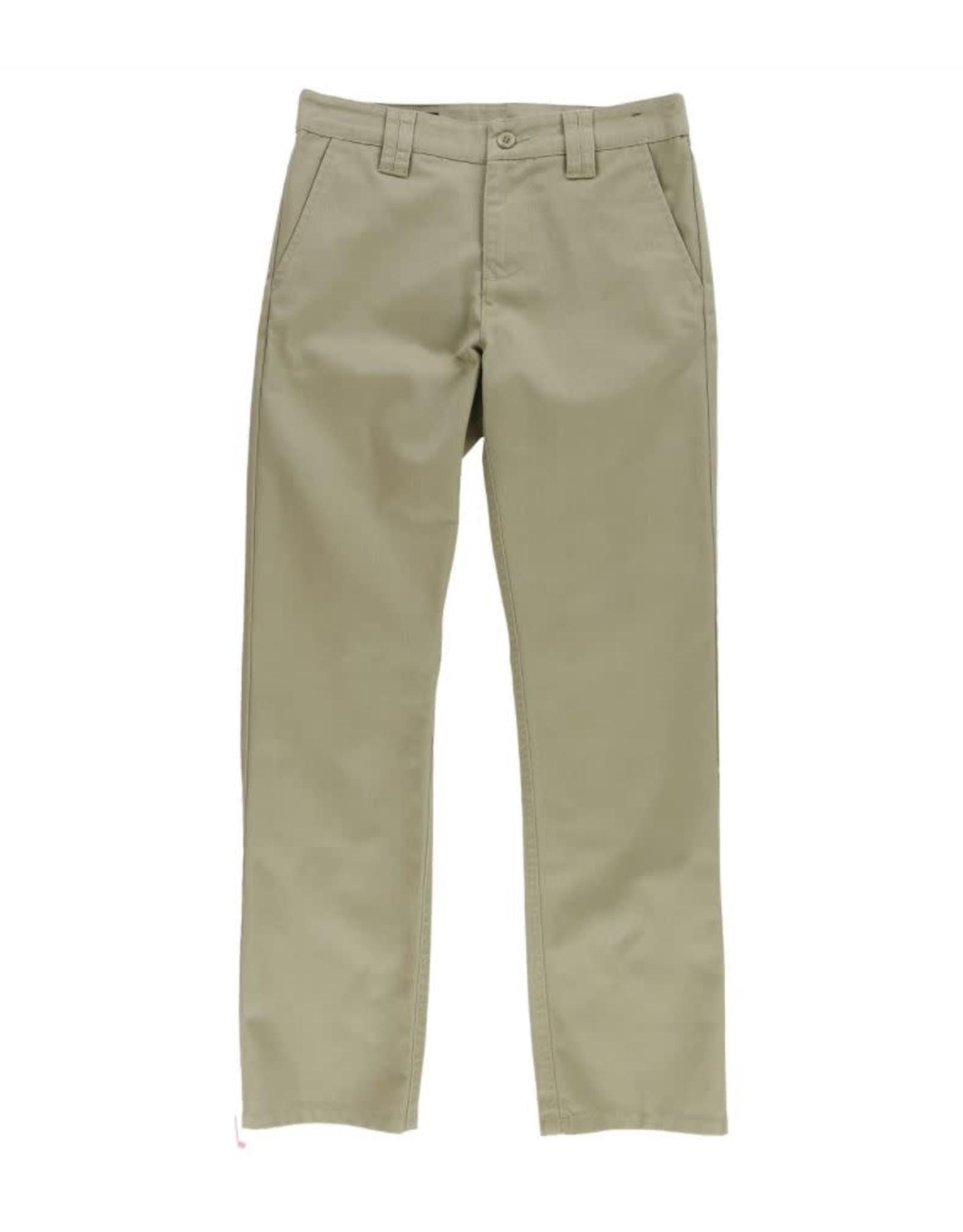 O'Neill Sportswear Contact Straight Pant