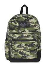 Dickies Colton Backpack