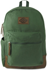 Dickies Colton Backpack