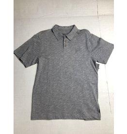 O'Neill Sportswear O'Neill The Bay Polo-Grey XL