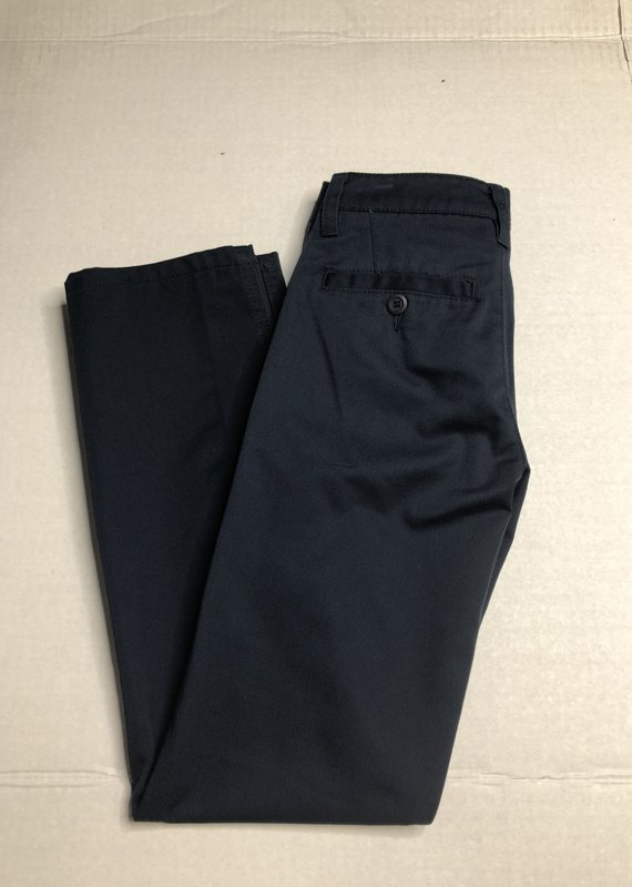 O'Neill Sportswear Contact Straight Pant-Dark Navy