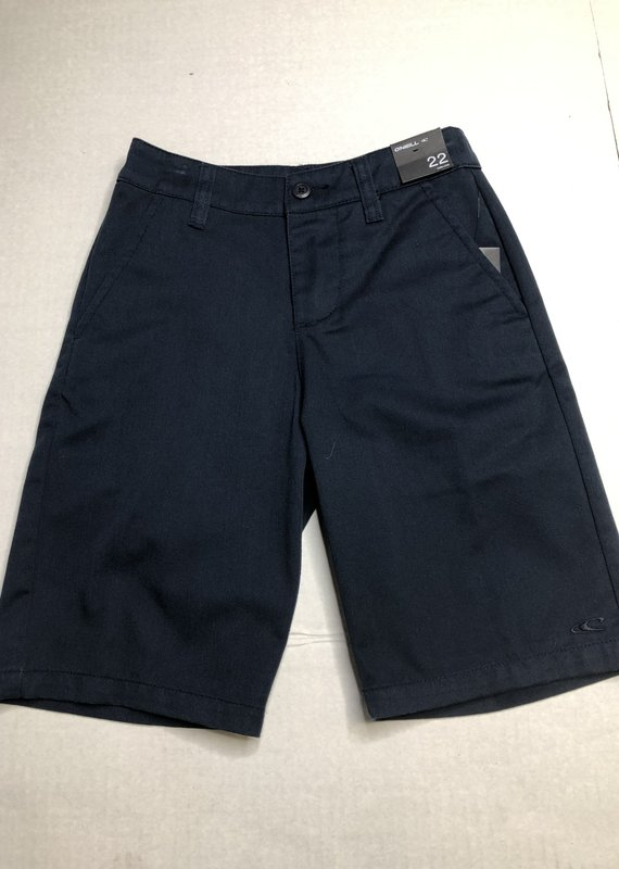 O'Neill Sportswear Contact Short-Navy
