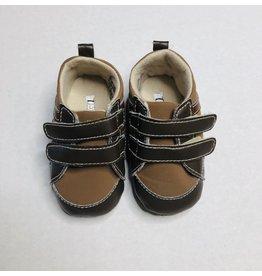 Josmo Shoes Boy Velcro Infant Shoes