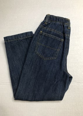 Wes N Willy Slim Fit Jeans