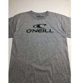 O'Neill Sportswear Supreme