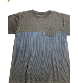 O'Neill Sportswear Upwelling XL