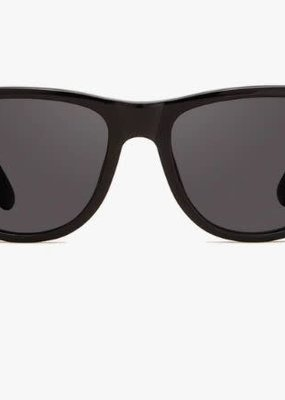 Diff Eyewear Kota