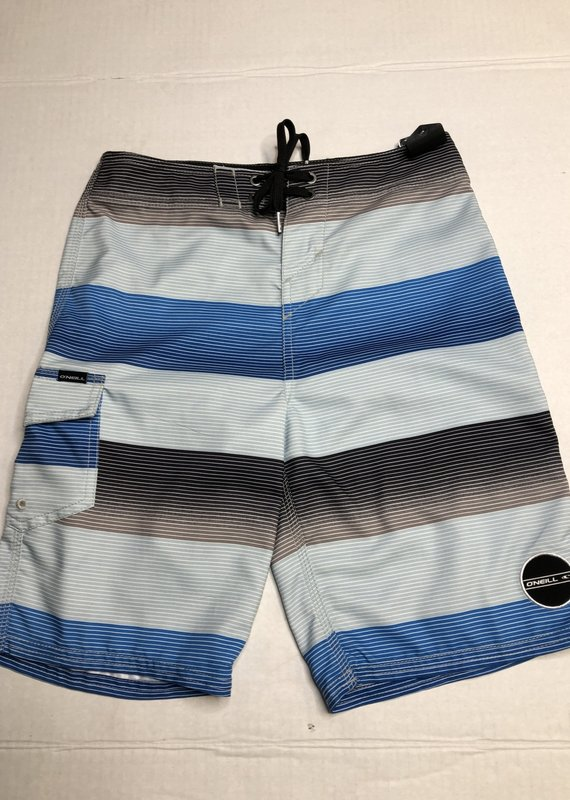 O'Neill Sportswear Santa Cruz Stripe
