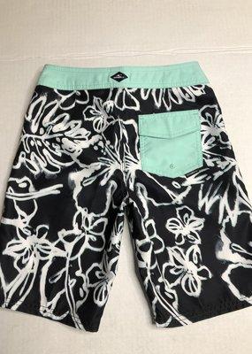 O'Neill Sportswear Hanalei Black