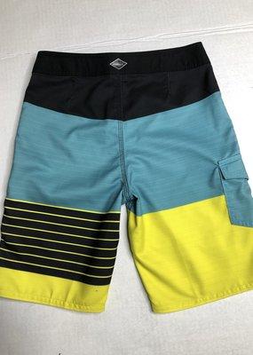 O'Neill Sportswear Lennox Swim Trunks