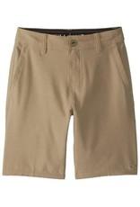 O'Neill Sportswear Loaded Heather Hybrid Boys