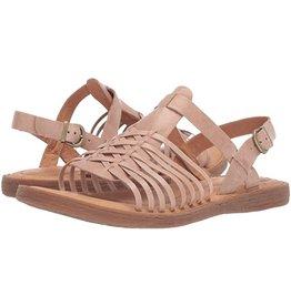 Born Shoes Santiam Sandal