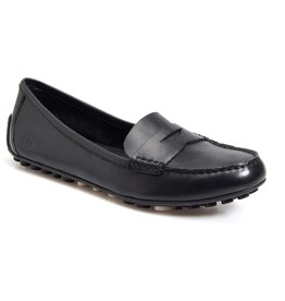 Born Shoes Malena Loafer