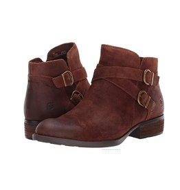 Born Shoes Ozark Boot