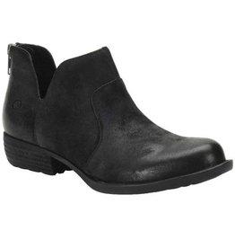 Born Shoes Keri Ankle Boot