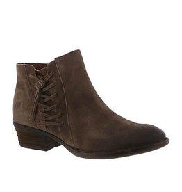 Born Shoes Bessie Bootie