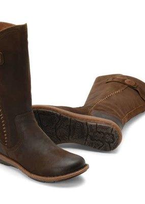 Born Shoes Tonic Boot