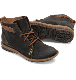 Born Shoes Temple Boot