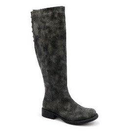 Corky's Ventura Boot