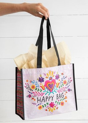 Natural Life Happy Bag