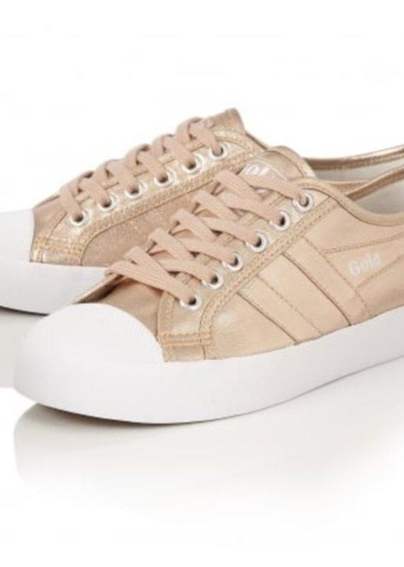 Gola Rose Gold Sneaker