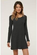 O'Neill Sportswear Millia Dress