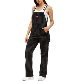 Dickies Pinstripe Overall