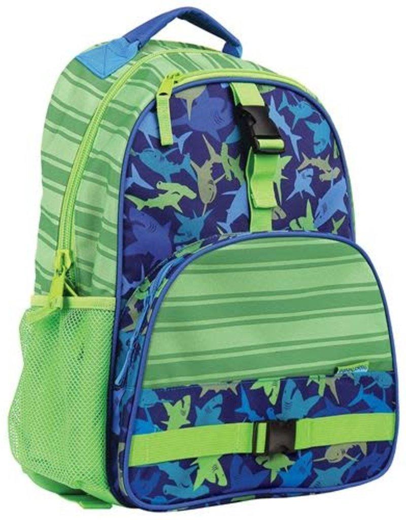 Stephan Joseph All Over Print Backpack