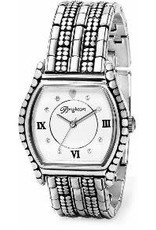 Brighton Berne Watch