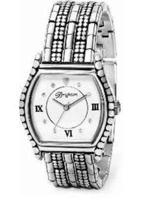 Brighton Berne Watch