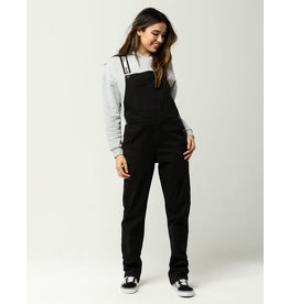 Dickies Traditional Overalls