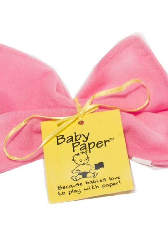Baby Paper Solid Baby Paper