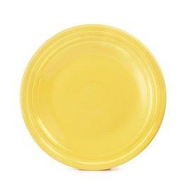 "Fiesta Fiesta Sunflower 10.5"" Dinner"