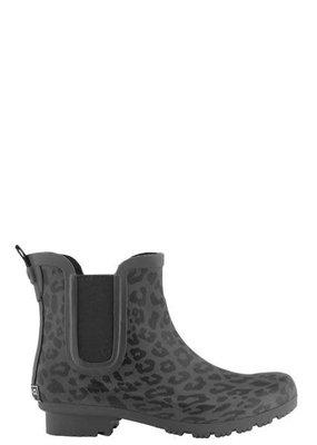 Roma Boot Chelsea Rain Boot
