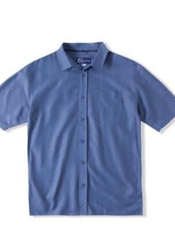 O'Neill Sportswear O'Neill Ixtapa Navy