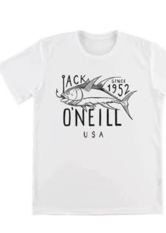 O'Neill Sportswear O'Neill Marina White