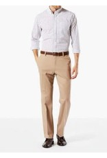 Dockers Easy Khaki STRCH CLS FF