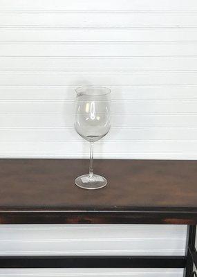 FJ WHalen Pinot Noir Set of 4
