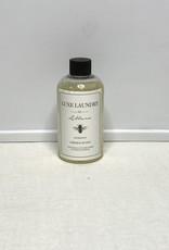 Allure Home Fragrance 8 oz. Detergent-Amber & Honey