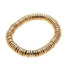 CANVAS Emberly Bracelet