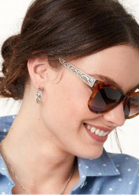 Brighton Kaytana Sunglasses