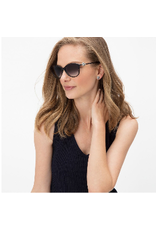 Brighton Farrara Sunglasses