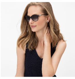 Brighton Farrara Sunglasses