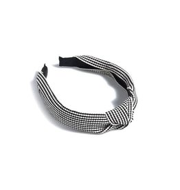 ShiraLeah Striped Headband