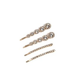 ShiraLeah Set of 4 Hair Pins