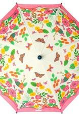 Stephen Joseph Butterfly Umbrella